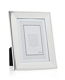 Beveled Beaded Frame - 5x7