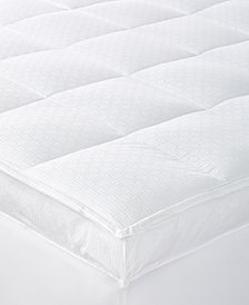 Hotel Collection Luxe Fiberbed Collection, Created for Macy's