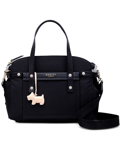 Radley London Multiway Grab Bag