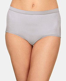 Flawless Comfort Brief 870431