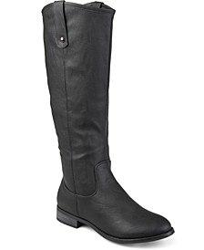 Women's Taven Boot