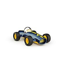 Malibu Racing Car