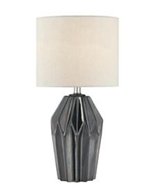 Lite Source Surrey Table Lamp