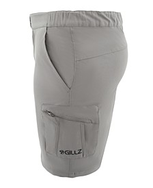 Men's Hybrid Performance Shorts