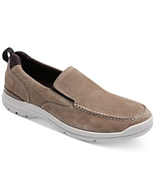 Men's City Edge Slip-Ons