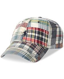 Polo Ralph Lauren Men's Classic Sport Cap