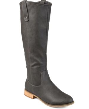 Women's Wide Calf Taven Boot Women's Shoes