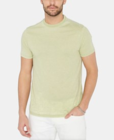 Buffalo David Bitton Men's Kasun Stripe T-Shirt