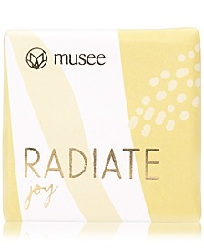 Radiate Joy Soap, 4.5-oz.