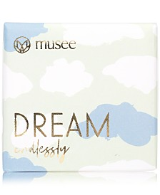 Musee Dream Endlessly Soap, 4.5-oz.