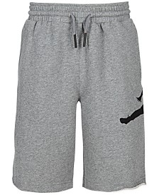 Jordan Toddler Boys Jumpman Shorts