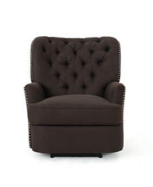 Salomo Recliner, Quick Ship