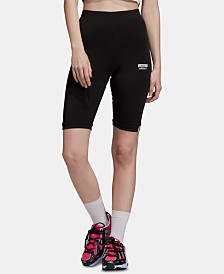 adidas Originals Cycling Leggings