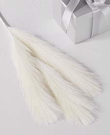 Dreamland Feather Pick Ornament, Created for Macy's