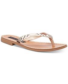 Women's Chey Flip-Flop Sandals