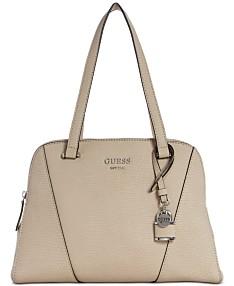 e6d0d030828 GUESS Handbags, Wallets and Accessories - Macy's