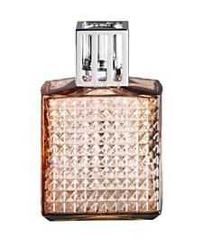 Maison Berger Paris Diamant Grey Fragrance Lamp