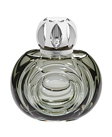 Immersion Grey Fragrance Lamp
