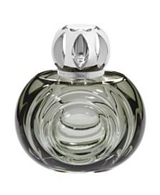 Maison Berger Paris Immersion Grey Fragrance Lamp