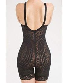 Rago All-In-One Bodybriefer