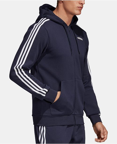 adidas fall fleece promo