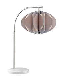 Reina Table Lamp
