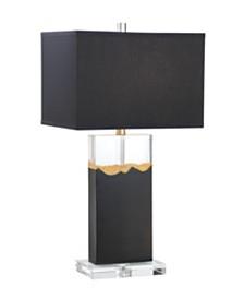 Lite Source Kolton Table Lamp