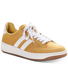 Shaley Sneakers, Created for Macy's