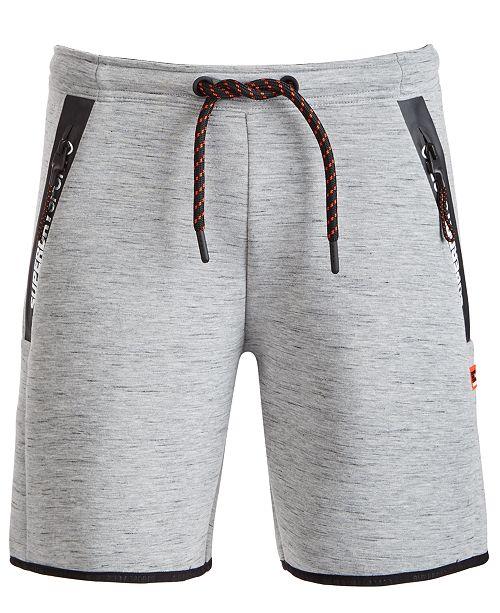 Superdry Men's Gym Tech Stretch Shorts
