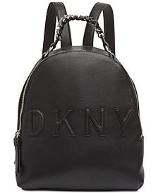 Irvington Logo Backpack, Created for Macy's