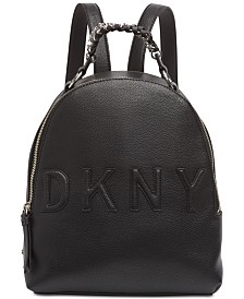 DKNY Irvington Backpack, Created for Macy's
