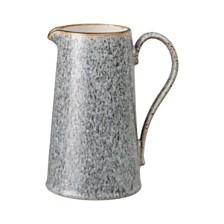 Denby Studio Craft Grey Large Jug