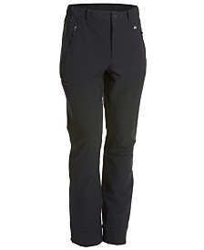 EMS® Men's Emperor Soft Shell Pants