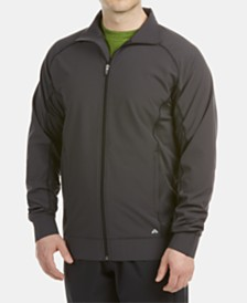 EMS® Men's Allegro Active Bomber Jacket