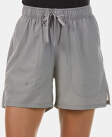 EMS® Women's River Shorts