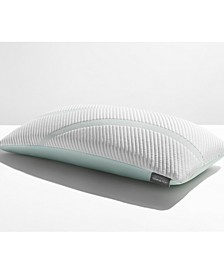 Tempur Pedic TEMPUR-Adapt ProMid + Cooling Pillow, King