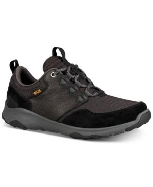 Teva Men's Arrowood Venture Waterproof Shoes Men's Shoes