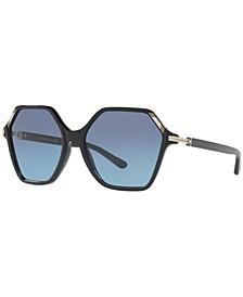 Sunglasses, TY7139 57