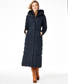 877e8eb3a2b Womens Winter Coats - Macy's