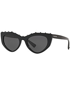 Sunglasses, VA4060 53