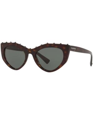 Valentino-Sunglasses-VA4060-53