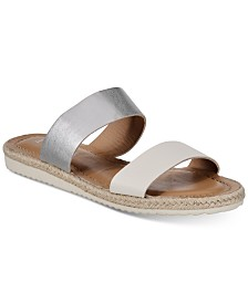 Esprit Veronica Flat Sandals