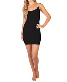 skinnytees Cami Dress