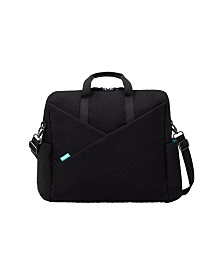 Moby Destination Back Pack, Messenger Bag