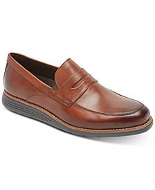 Men's TMDS Penny Loafers