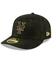 finest selection f6c77 08466 New Era New York Mets Armed Forces Day Low Profile 59FIFTY Fitted Cap