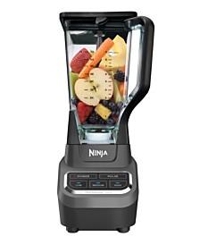 Ninja® BL610 Professional 1000W Blender