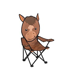 Pacific Play Tents Hudson The Horse Chair