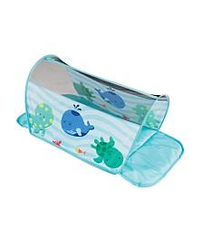 Pacific Play Tents Sea Buddies Tummy Tunnel