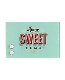 Home Sweet Home Key Box